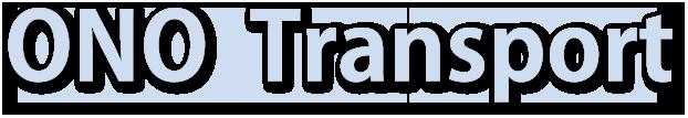 ONO Transport